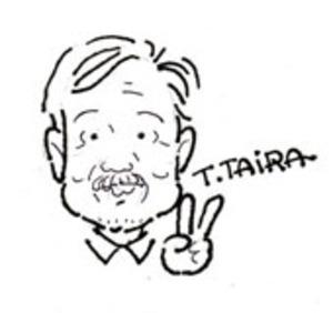Taira_2