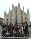 Duomo_3